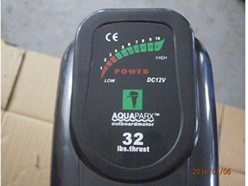 Zoom IMG-1 lbs 32 electro motor