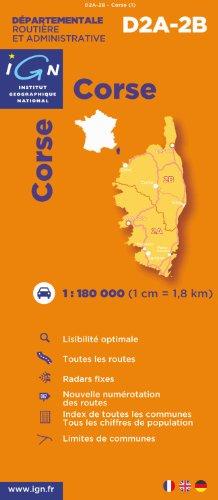 corse-1-180000