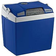 Mobicool Coolbox U26 12V