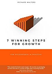 7 Winning Steps for Growth