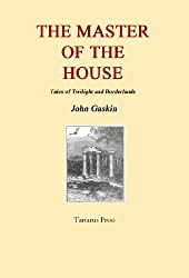 The Master of the House (English Edition)