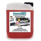 Inovatec Insektenentferner Konzentrat 10 Liter