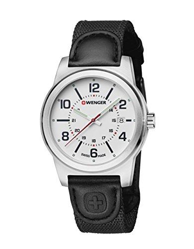 Reloj Wenger - Hombre 01.0441.162