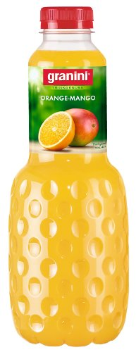 granini-trinkgenuss-orange-mango-6er-pack-6-x-1-l