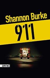 vignette de '911 (Shannon Burke)'