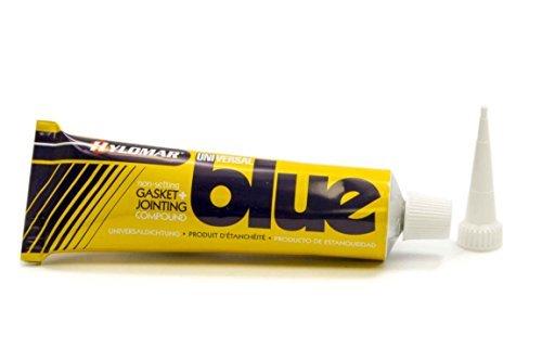 valco-cincinnati-71283-hylomar-blue-gasket-marker-and-thread-sealant-tube-with-nozzle-100-grams-by-v