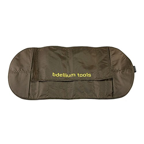 bdellium-tools-makeup-brush-roll-up-pouch-case-for-studio-line-black