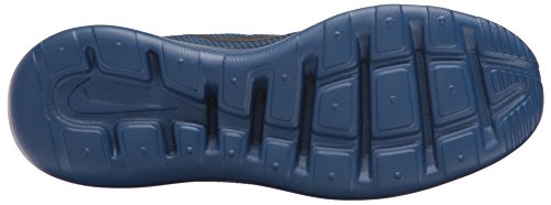 Nike - 844838-400, Scarpe sportive Uomo Blu