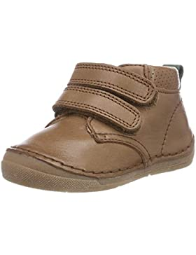 Froddo Kids Shoes G2130146-3, Mocasines Unisex Niños