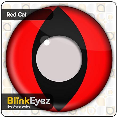 BLINKEYEZ® Erstaunliche