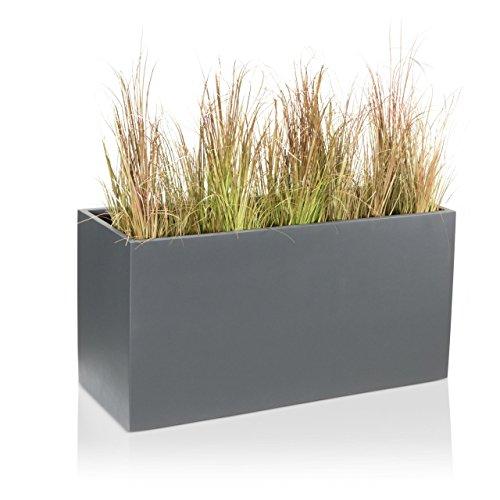 vaso-per-piante-fioriera-vaso-per-fiori-visio-in-fibra-di-vetro-colore-grigio-opaco-grande-vaso-per-