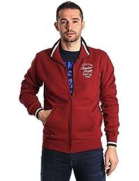 503c604bffcb Amazon.it  Key up  Abbigliamento