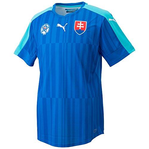 e37d9a805 Football season 2017 t-shirts der beste Preis Amazon in SaveMoney.es