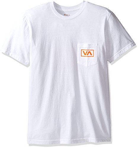 rvca-mens-global-pocket-tee-white-small