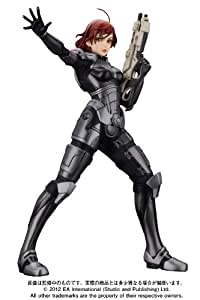 Kotobukiya - Mass Effect Bishoujo statuette PVC 1/7 Commander Shepard 23 cm