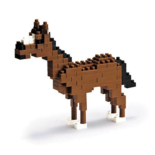 nanoblock-caballo-juego-de-construccion-nbc036