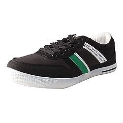 101d419081553e Numero Uno Men Casual Shoes Price List in India 11 April 2019 ...