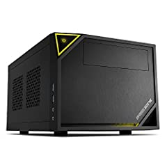 Shark Zone C10 Mini-ITX
