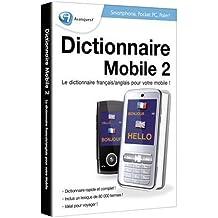 Dictionnaire Mobile 2