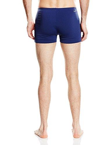Zoggs Boxer de natation pour homme Cottesloe Bleu - Bleu