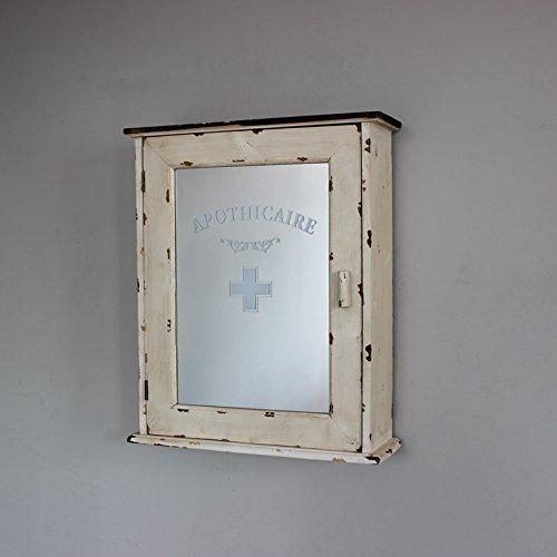 Armario-de-pared-efecto-Espejo-Apothicaire