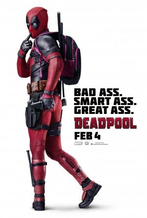 deadpool-ryan-reynolds-us-wall-imported-movie-poster-print-30cm-x-43cm-brand-new-marvel