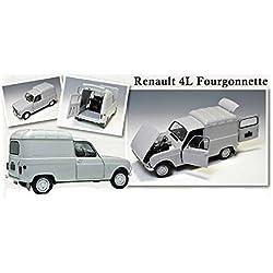 41U8IFiPYjL. AC UL250 SR250,250  - Renault Captur: prova su strada a Lugano