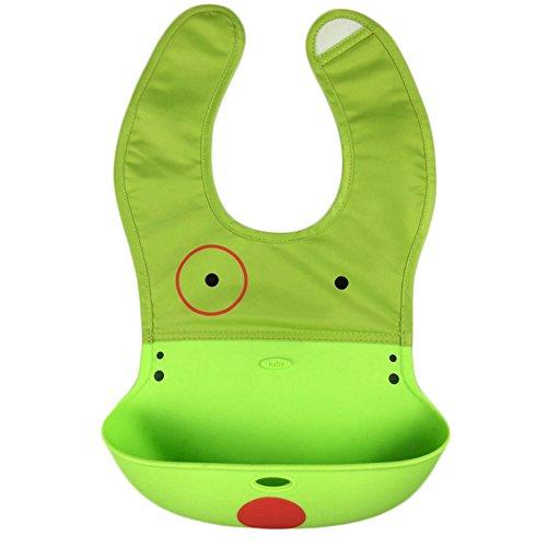 sztara-bavaglini-per-bambini-con-simpatici-animali-in-velcro-in-silicone-bambini-mangiare-accessori-