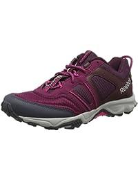 Reebok Damen Trail Voyager Rs 2.0 Outdoor Fitnessschuhe