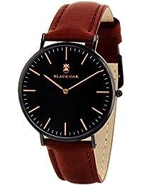 Reloj BLACK OAK para Hombre BX5890B-227