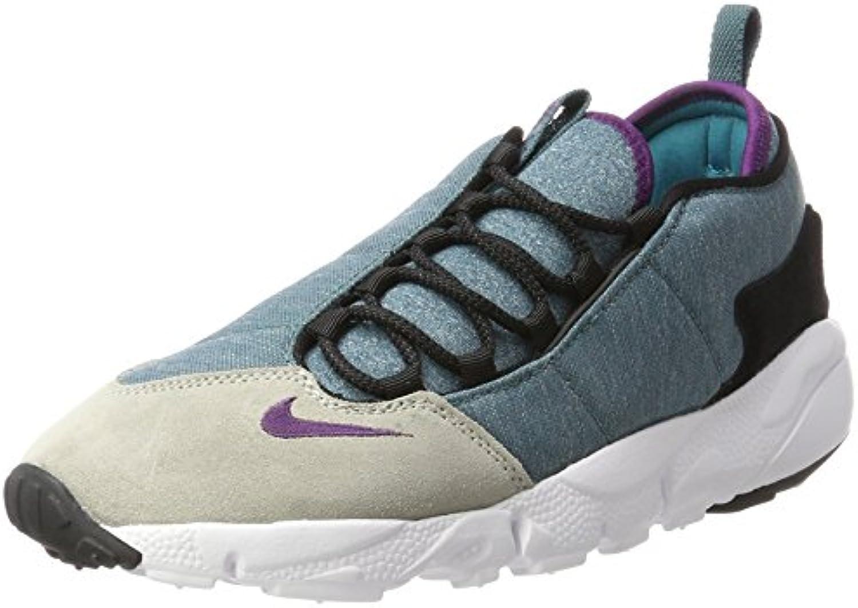 homme / femme de nike de air hommes & eacute; de nike faire des achats en ligne footscape nm de gymnastique, connue pour ses chaussures de bonne qualité pour la couleur nh33019 appropriés 91efc8