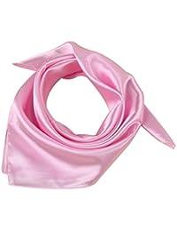 db0a0f4ac125 DaoRier écharpe Femme Elégant Etoles Écharpe comme Accessoire Parfait pour  l automne et l hiver L association de l écharpe Rend Votre…