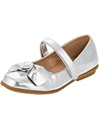 bffe0256e140d Amazon.it  A strappo - Ballerine   Scarpe per bambine e ragazze ...