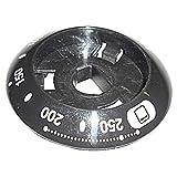 Suplemento horno Fagor Edesa Aspes 2HI-14N 2H-120N 2HCD-140LX C20K000B7