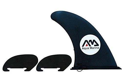 Aqua Marina Flow - 3