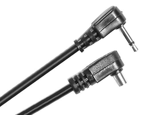Radio Slave-transmitter (Elinchrom Sync Kabel für Skyport Radio Slave Transmitter 20cm (EL11120))