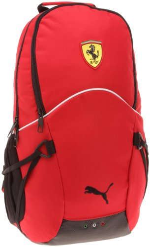 puma-unisex-adult-ferrari-replica-backpack-070034-01-red-black-white