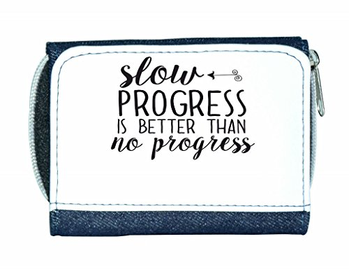 progress-lent-est-meilleur-que-sans-plastron-progress-motivation-mesdames-sac-a-main-femme-portefeui