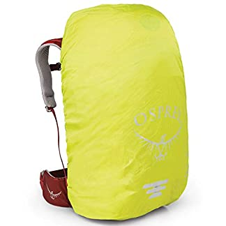 Osprey Europe Ultralight DrySack 1
