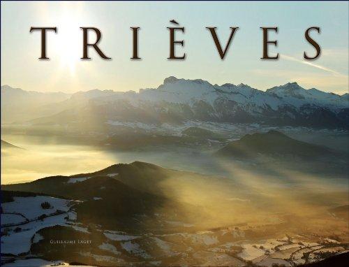 Trieves fr/ang