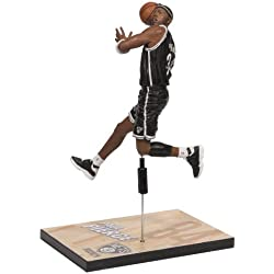 McFarlane NBA Series 24 PAUL PIERCE - Brooklyn Nets Figur
