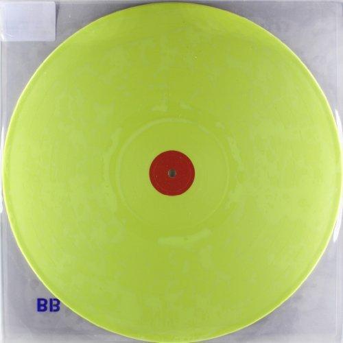 London February 1980 [Vinyl LP]
