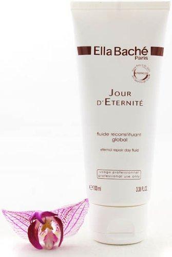 ella-bache-jour-deternite-fluide-reconstituant-global-100ml-salon-size