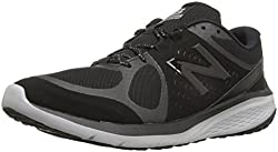 new balance Neutral Cushioning Walking Shoes Black/Grey 9 D(M) US