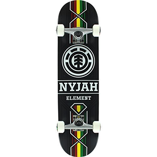 element-skateboards-stripes-complete-skateboard-775-x-3175-by-element-skateboards