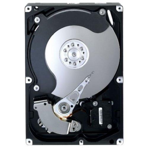 Samsung HD322HJ 320 GB 8,9 cm (3,5 Zoll) interne Festplatte SATA II 7200RPM 16MB Cache