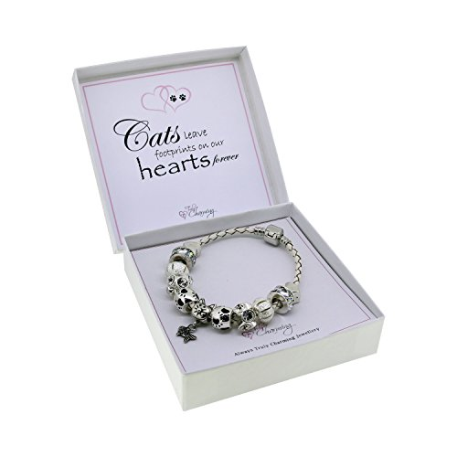 cat-lovers-leather-charm-bracelet-pandora-style-gift-boxed-19