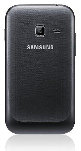 Samsung GT S6802