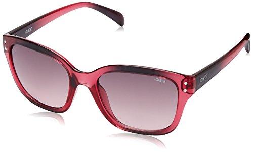 IDEE Cateye Pink Shade Sunglasses - S1968 C4 image