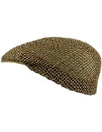 votrechapeau - Sombrero de vestir - para hombre